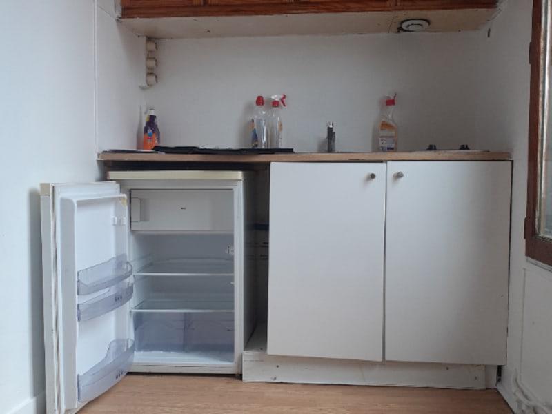 Vente appartement Argenteuil 135000€ - Photo 4
