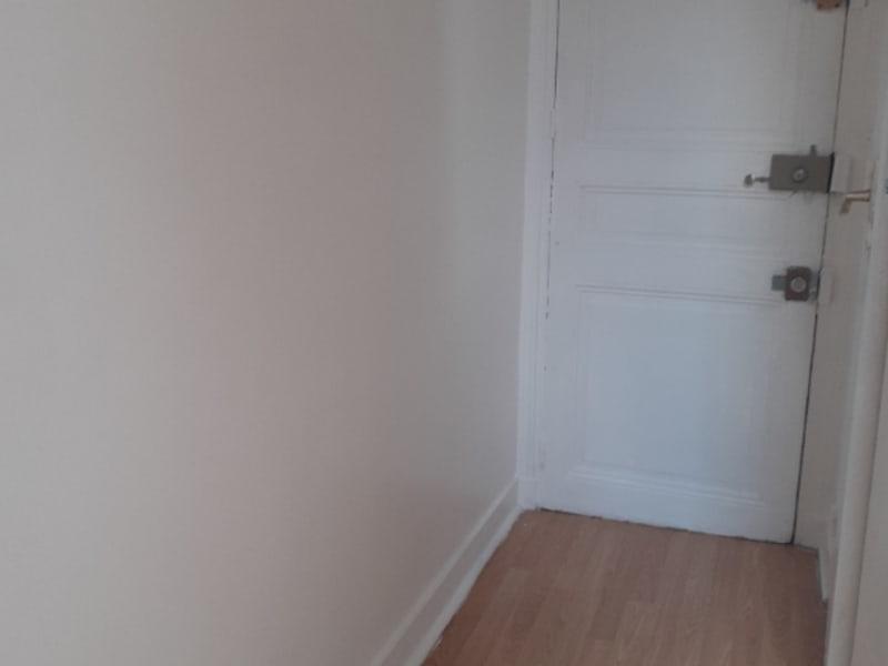 Vente appartement Argenteuil 135000€ - Photo 6