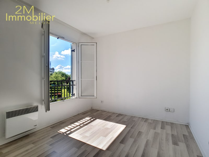Vente appartement Melun 145000€ - Photo 5