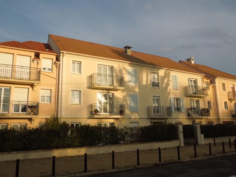 Vente appartement Melun 145000€ - Photo 10