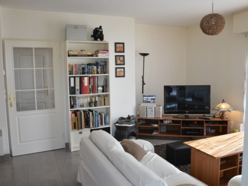 Sale apartment Rambouillet 210000€ - Picture 1
