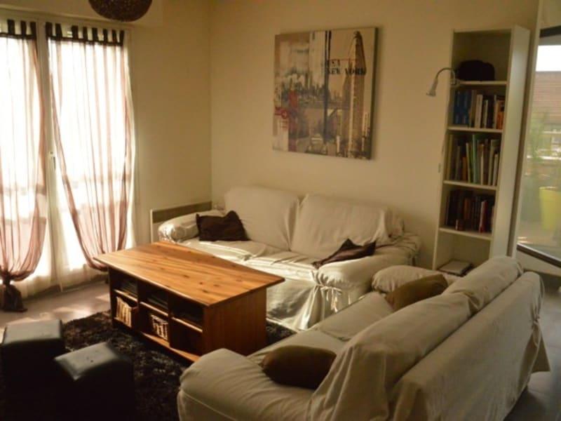 Sale apartment Rambouillet 210000€ - Picture 3