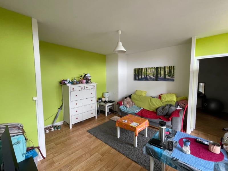 Vente appartement Sedan 33500€ - Photo 2