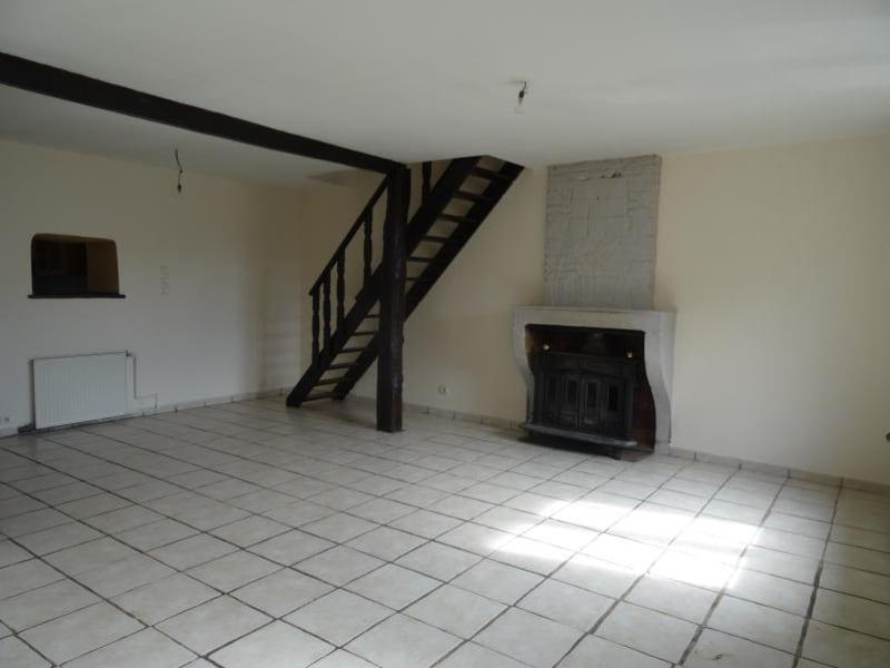Sale house / villa Floing 54000€ - Picture 1