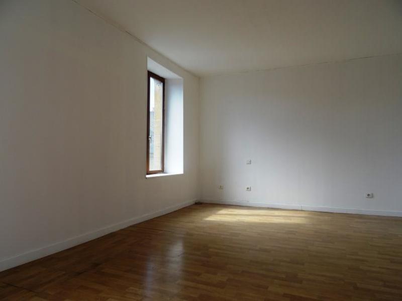 Sale house / villa Floing 54000€ - Picture 3