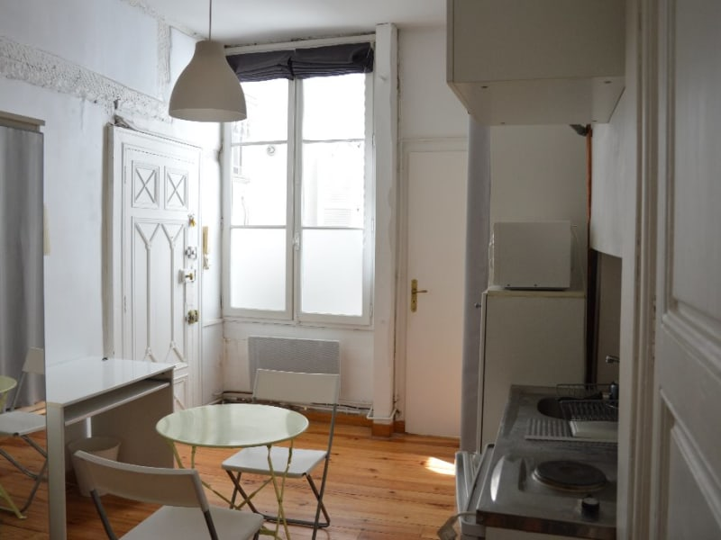Location appartement Toulouse 502€ CC - Photo 2