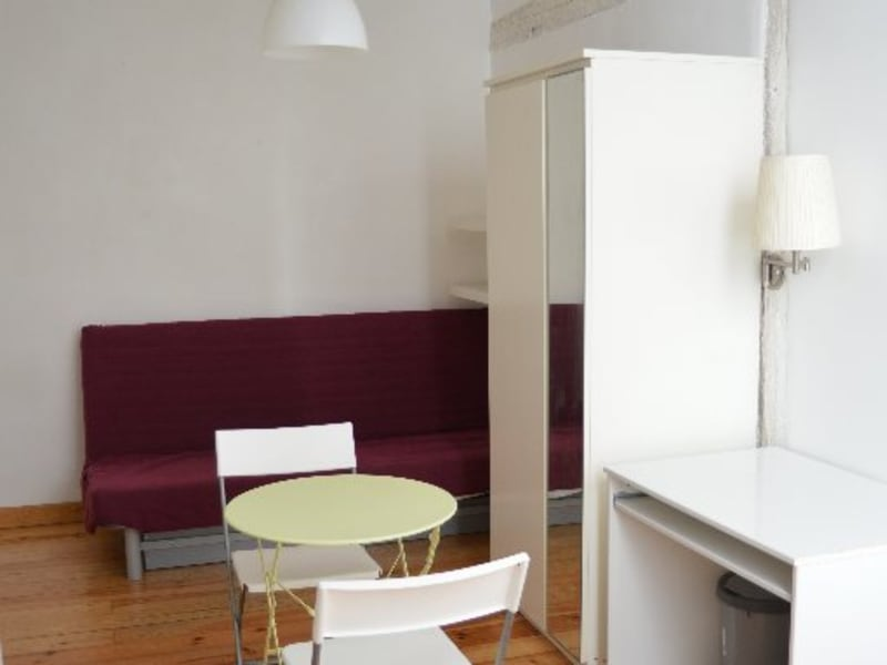 Location appartement Toulouse 502€ CC - Photo 3