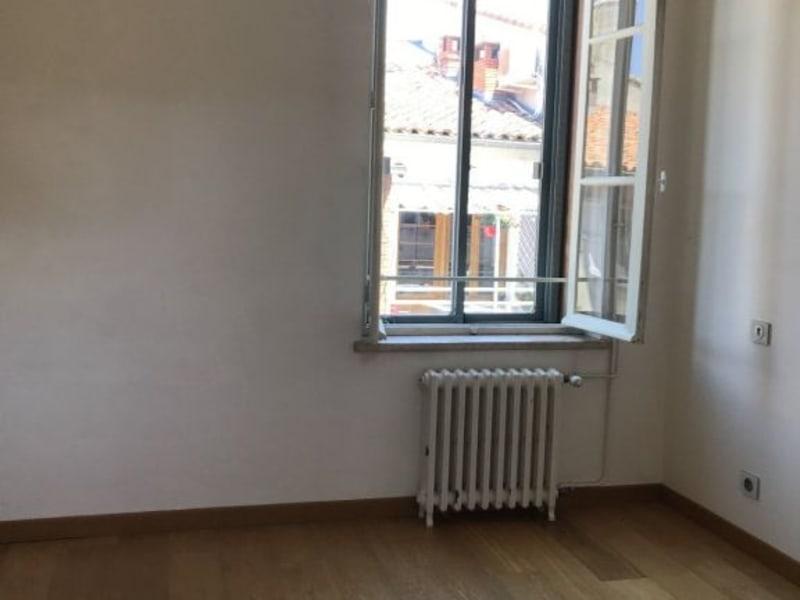 Rental apartment Toulouse 1750€ CC - Picture 3
