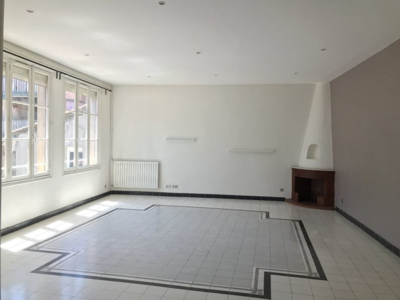 Rental apartment Toulouse 1750€ CC - Picture 4