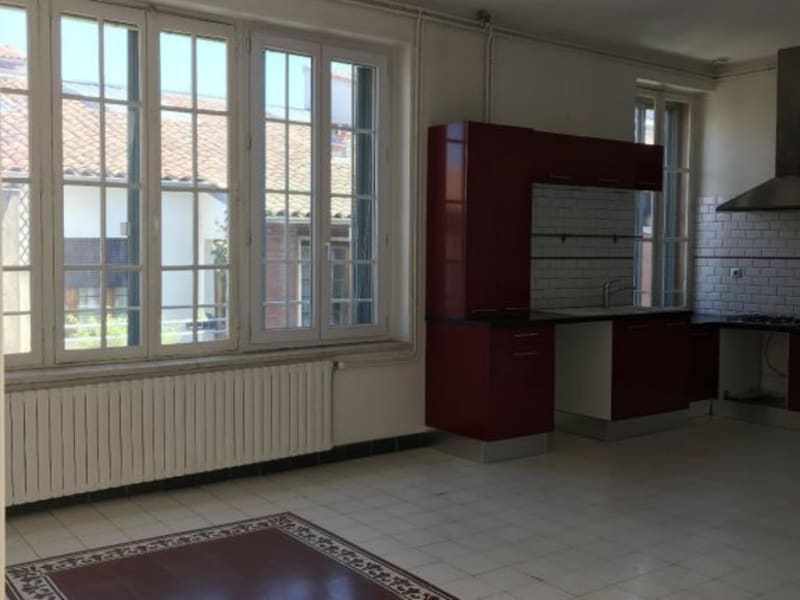 Rental apartment Toulouse 1750€ CC - Picture 5