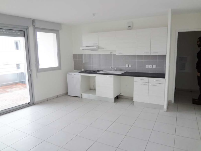 Location appartement Toulouse 794€ CC - Photo 2