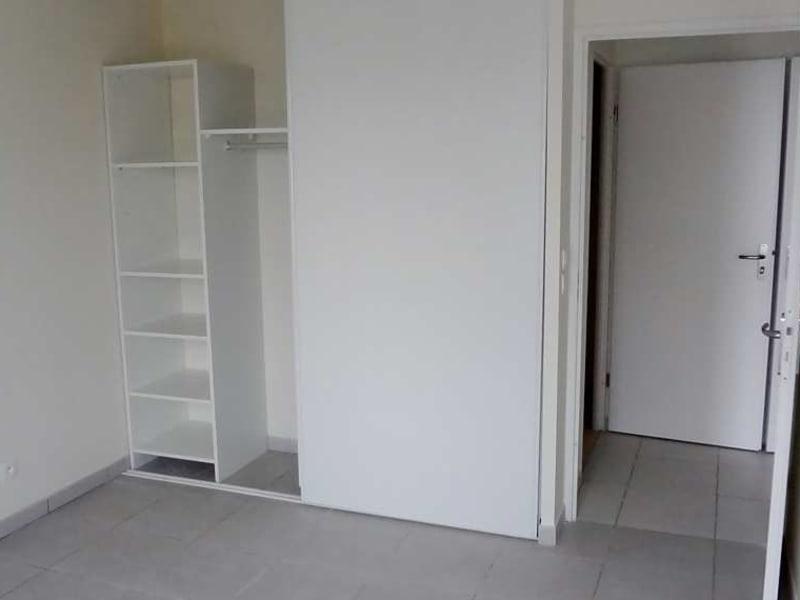 Location appartement Toulouse 794€ CC - Photo 4