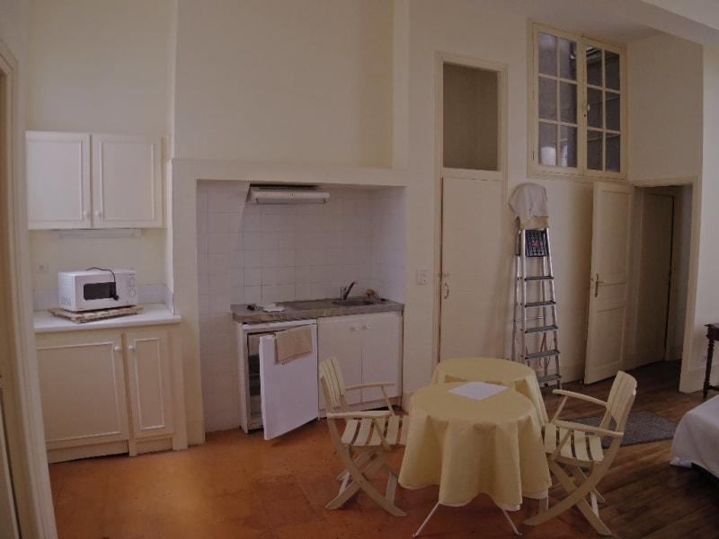 Location appartement Toulouse 547€ CC - Photo 3