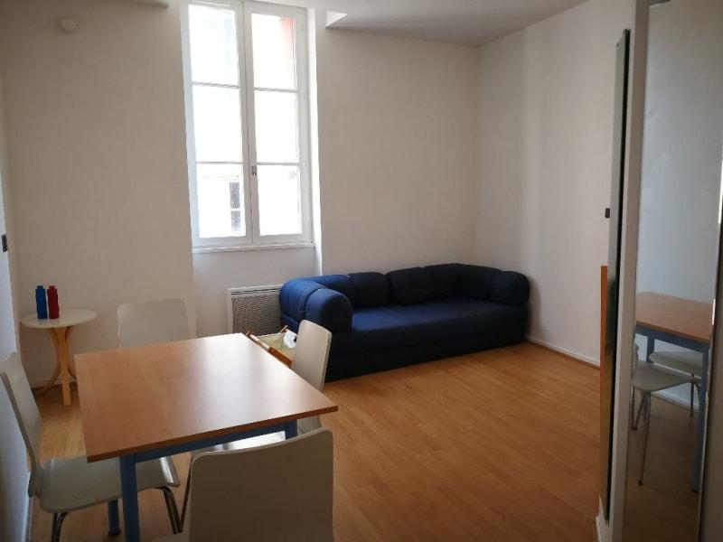 Location appartement Toulouse 693€ CC - Photo 2