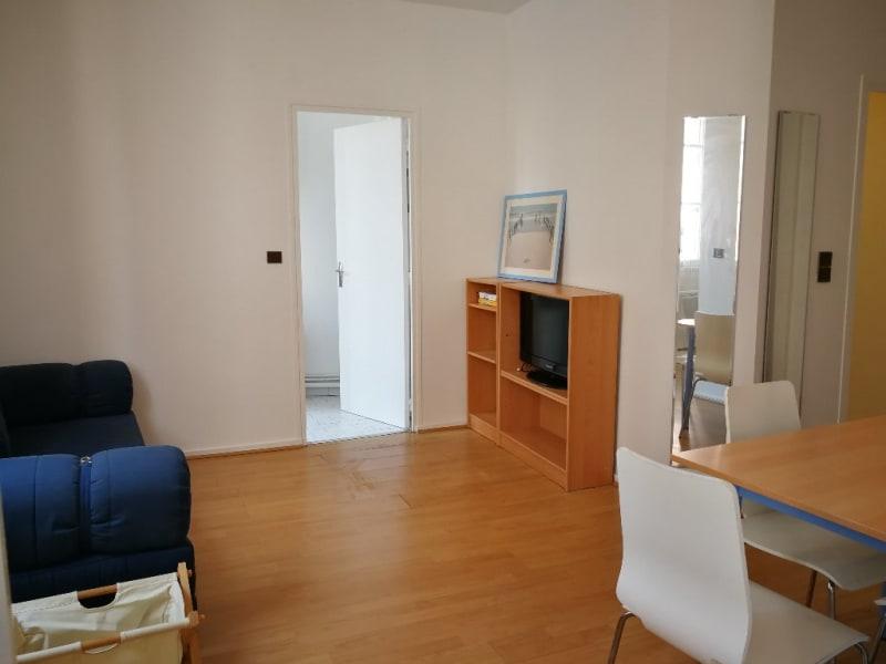 Location appartement Toulouse 693€ CC - Photo 3