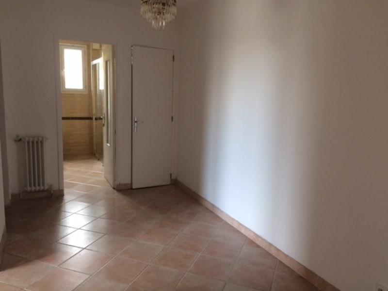 Rental apartment L' union 570€ CC - Picture 5
