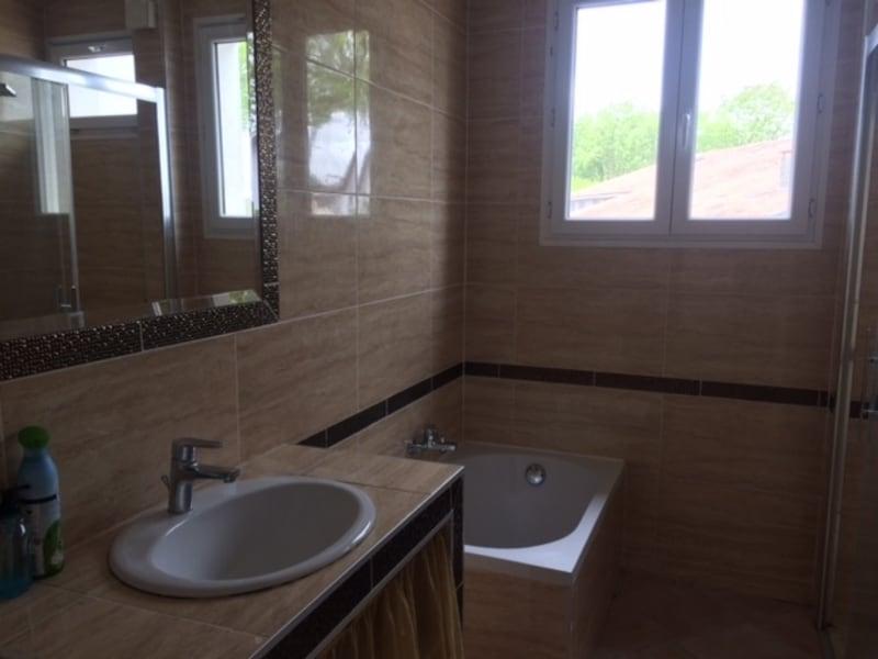 Rental apartment L' union 570€ CC - Picture 8