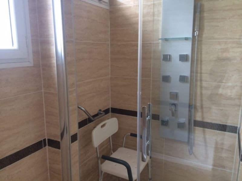 Rental apartment L' union 570€ CC - Picture 9