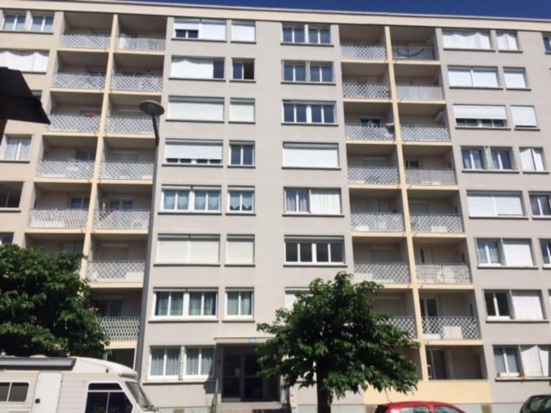 Rental apartment Toulouse 775€ CC - Picture 1