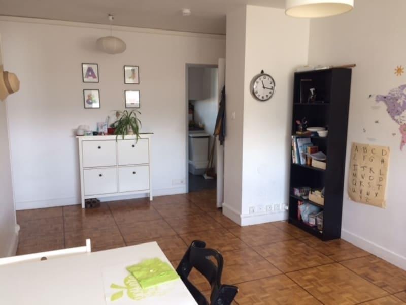 Rental apartment Toulouse 775€ CC - Picture 6