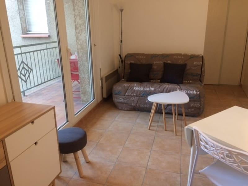 Location appartement Toulouse 505€ CC - Photo 3