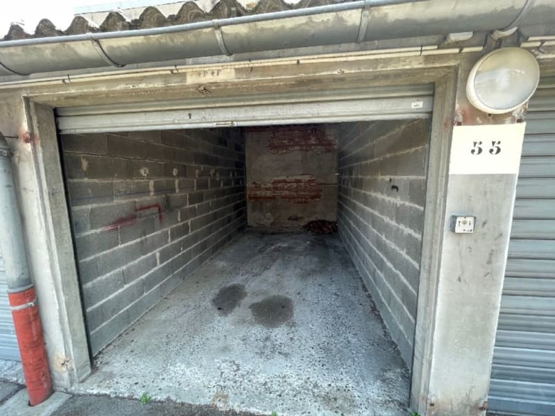 Location parking Toulouse 90€ CC - Photo 2