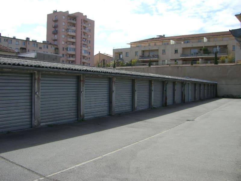 Rental parking spaces Toulouse 90€ CC - Picture 4