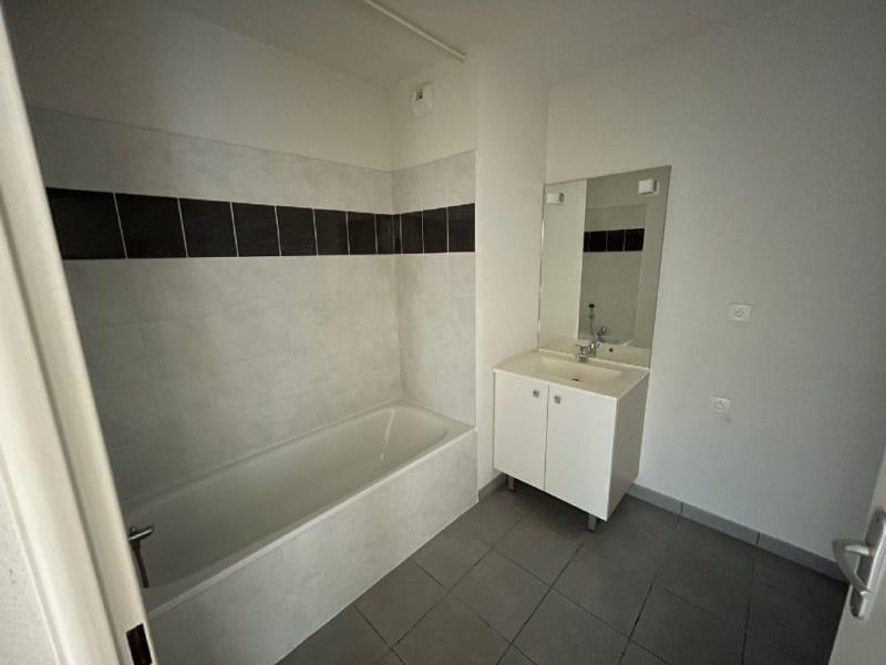 Vente appartement L union 180000€ - Photo 9