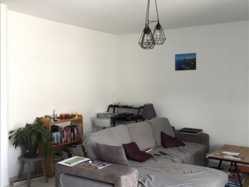 Appartement LA ROCHE-SUR-FORON - 2 pièce(s) - 47.8 m2