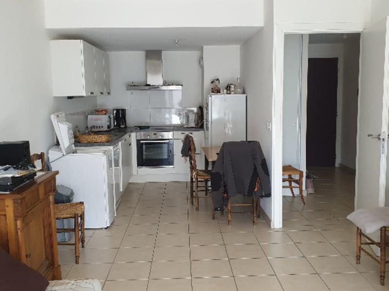 Location appartement La roche sur foron 790€ CC - Photo 4