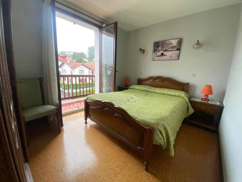 Sale apartment Hendaye 249000€ - Picture 1