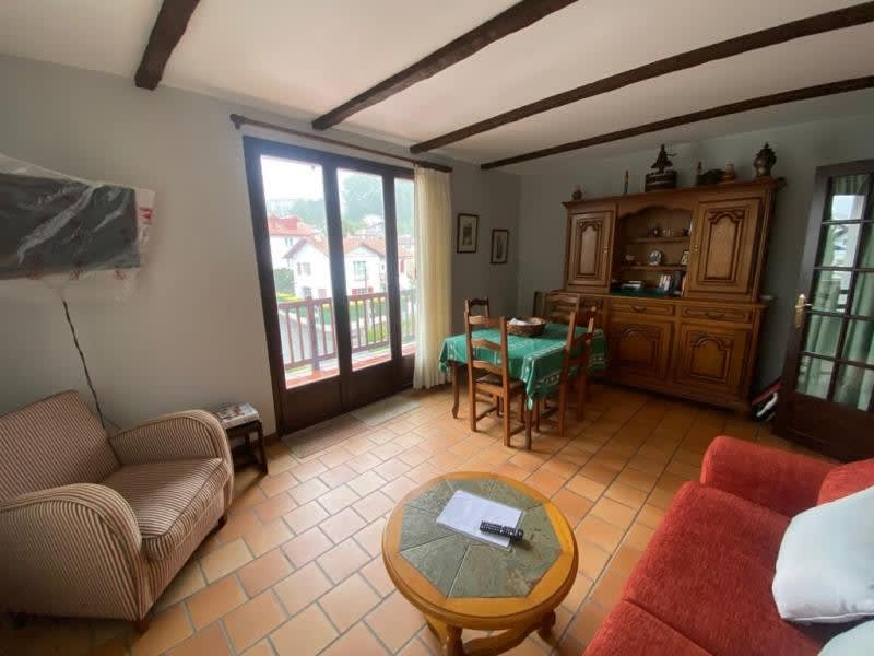 Sale apartment Hendaye 249000€ - Picture 3