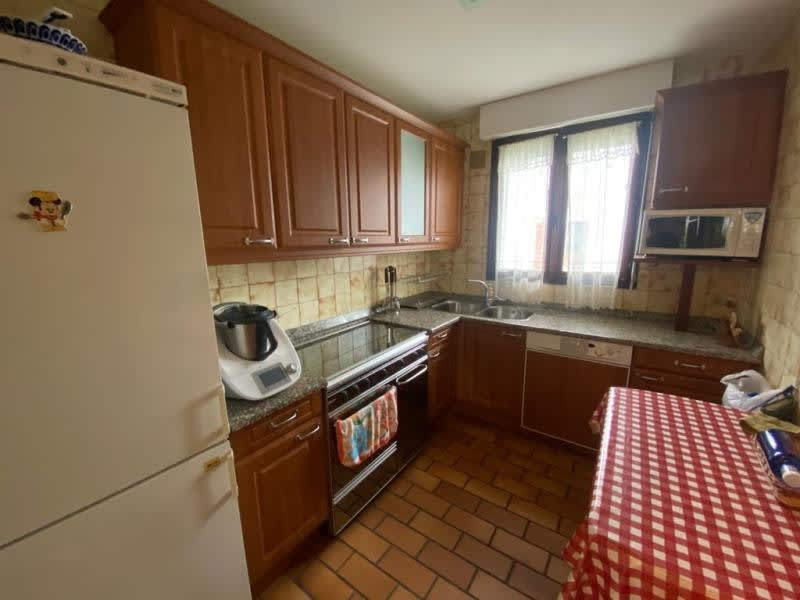 Sale apartment Hendaye 249000€ - Picture 4