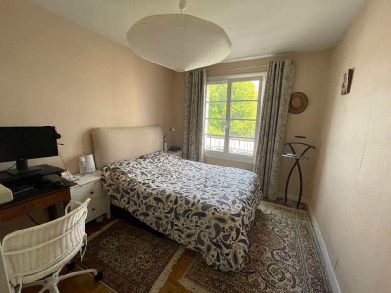 Sale apartment Versailles 715000€ - Picture 9