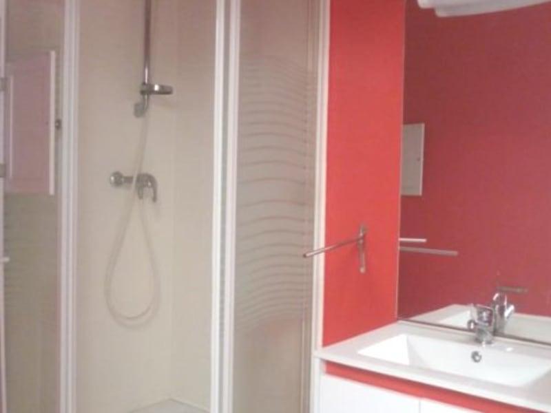Rental apartment Etel 322€ CC - Picture 2