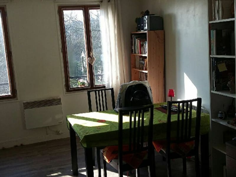 Location appartement Montmorency 590€ CC - Photo 4