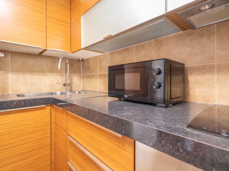 Rental apartment Neuilly sur seine 1250€ CC - Picture 5