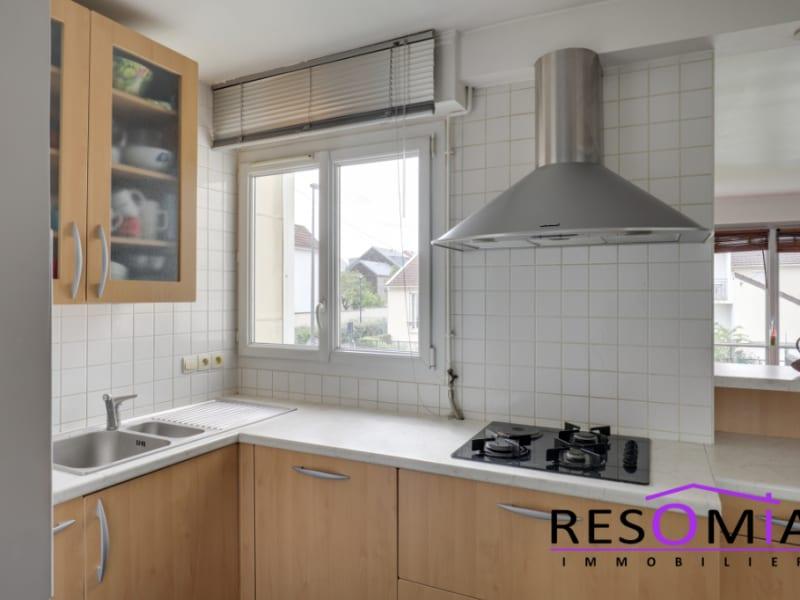 Vente appartement Chatillon 393000€ - Photo 6
