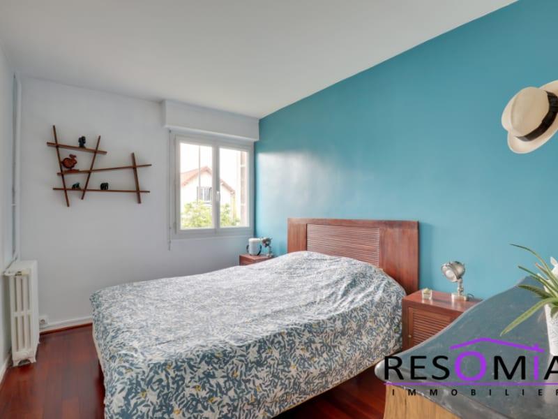 Vente appartement Chatillon 393000€ - Photo 7