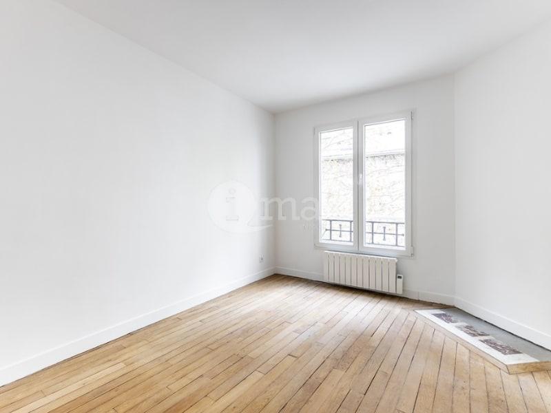 Sale house / villa Paris 17ème 995000€ - Picture 3