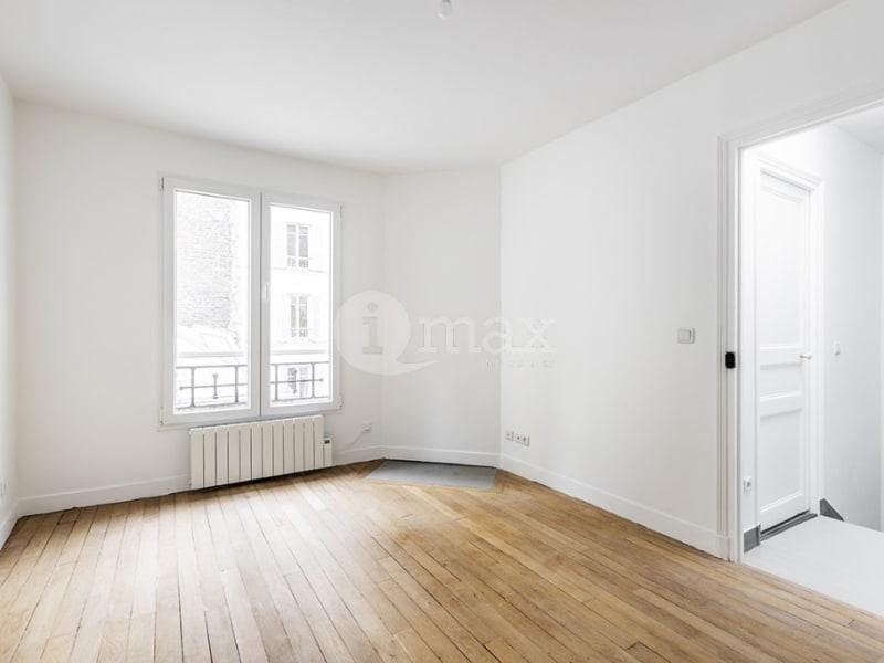 Sale house / villa Paris 17ème 995000€ - Picture 4