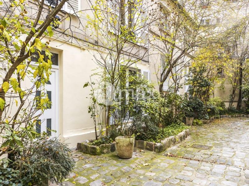 Sale house / villa Paris 17ème 995000€ - Picture 6