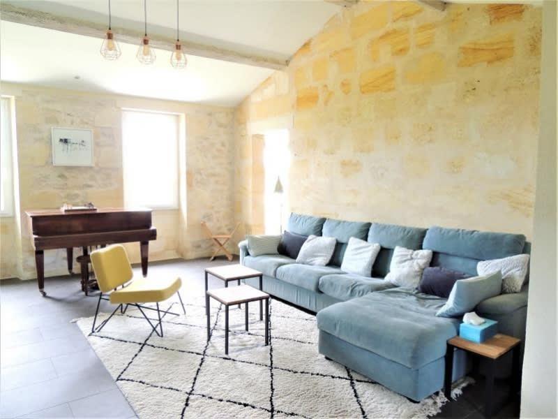Sale house / villa Valeyrac 296000€ - Picture 4