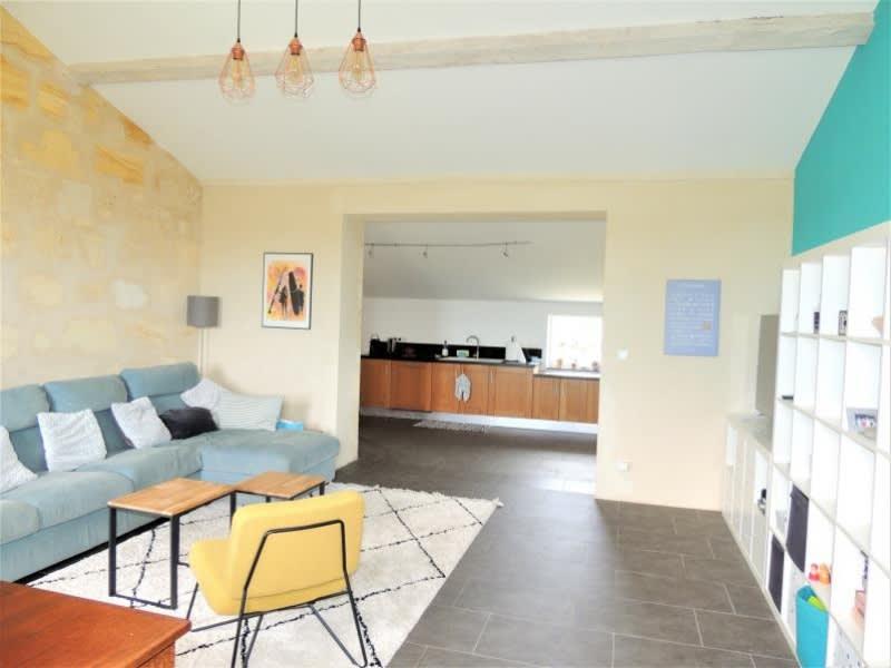 Sale house / villa Valeyrac 296000€ - Picture 5
