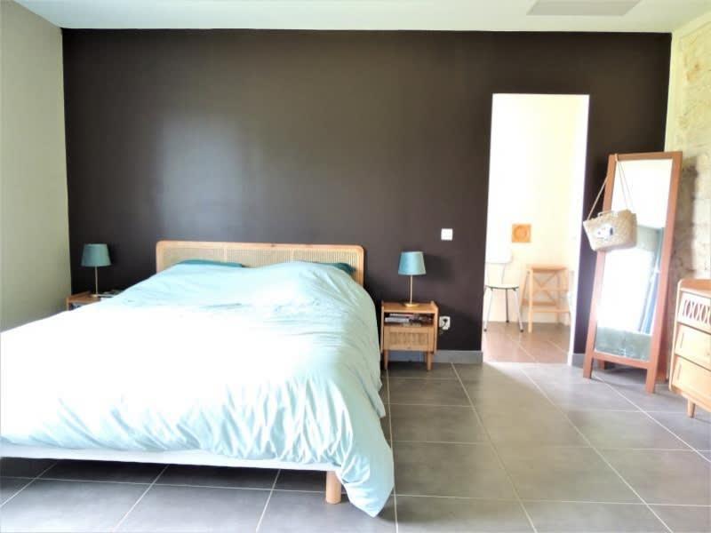Sale house / villa Valeyrac 296000€ - Picture 8