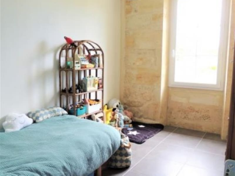 Sale house / villa Valeyrac 296000€ - Picture 10