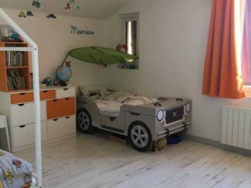 Sale house / villa Albefeuille lagarde 224000€ - Picture 4
