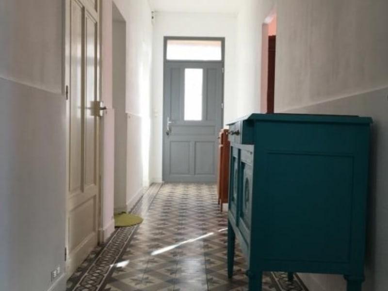 Sale house / villa Albefeuille lagarde 224000€ - Picture 5