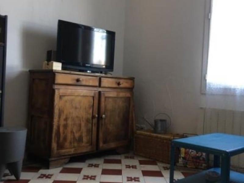Sale house / villa Albefeuille lagarde 224000€ - Picture 6