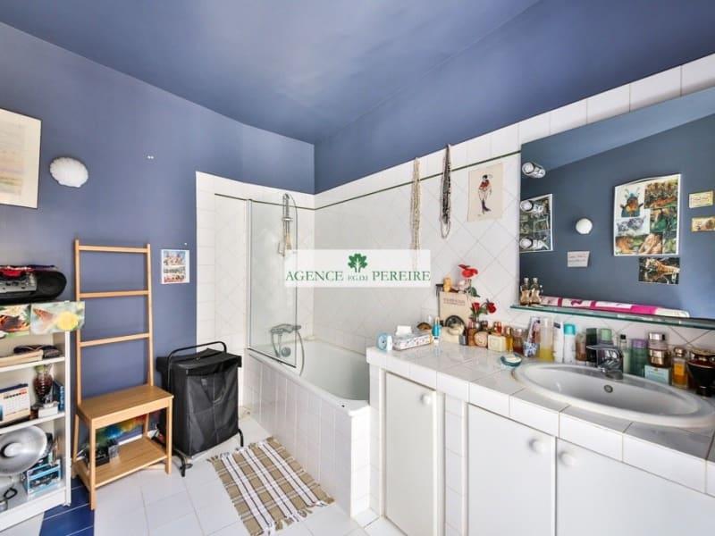 Vente appartement Paris 20ème 560000€ - Photo 9